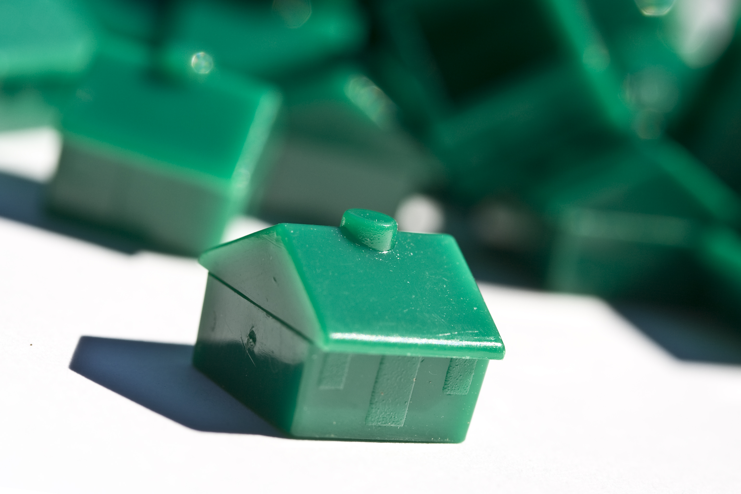 Homeowners Insurance On Investment Property