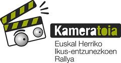 Kameratoia-Logo