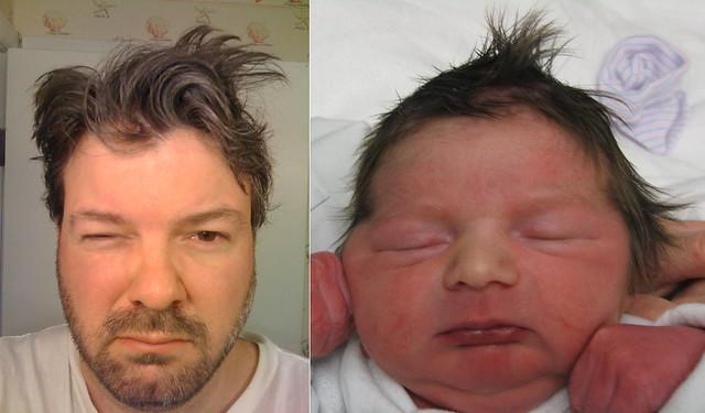 12 Frisuren-Desaster, Die Alle Eltern Kennen - Netmomsde-3748