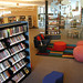 St. Louis Public Library (MO) - Kingshighway Branch