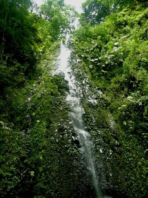 87 Gambar Air Terjun Kaliurang Paling Keren