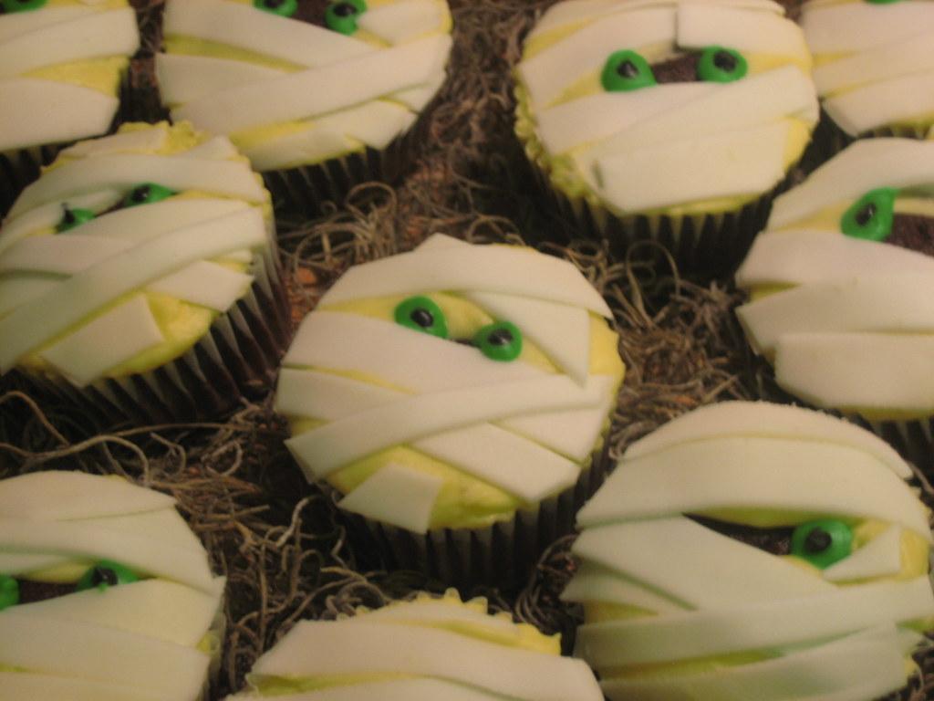 Cupcakesnouveaus Most Interesting Flickr Photos Picssr