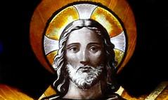 Jesus, Christ, 333 numerology, ascended master