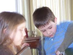 2008 christmas thru andrew birthday. 240