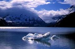 Mighty Alaska