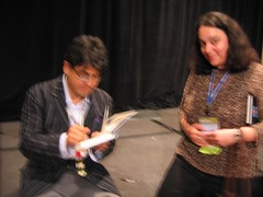 American Indian Youth Literature Awards