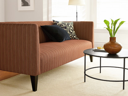 Introducing Affordable Home Furnishings Aphrochic