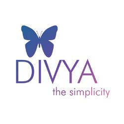 divya logo