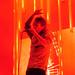Radiohead - 08.15.08 - Molson Amphitheather
