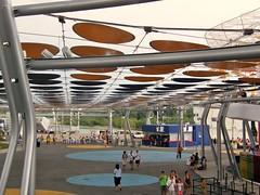 Expo'08 Zaragoza