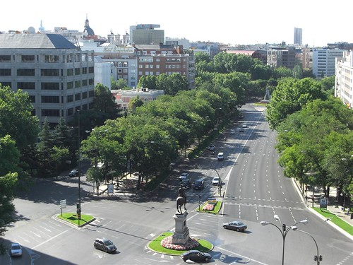 PaseoCastella_Madrid_2008 (4)