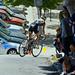 Giro Di SF Women Elite 1/2/3 by kh-photos ~ Kurt ~
