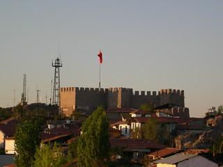 Ulus, Ankara