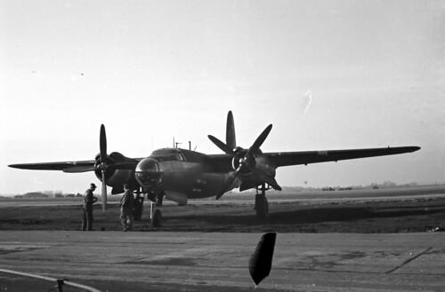 B-26 f9 brite rear 02