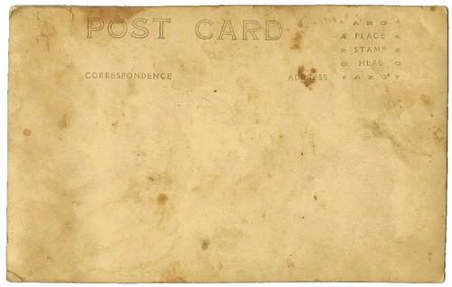 old postcard by rjdezigns - photo #20
