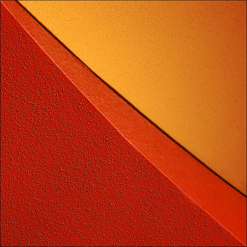 red orange texture wall geometry line curve ofcourse stucco haveaniceday 500x500 fl00r eventhenightsarebetter