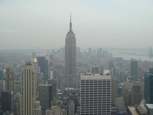 New York193