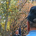 Veteran's day and Mayor Bloomberg
