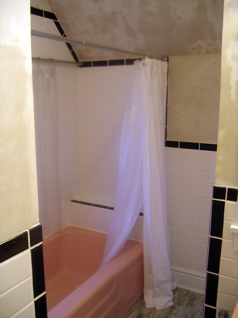 Repairing Tile In Shower Repairing Tile Cheap Dent Repair
