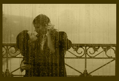 tango sepia tango en el otono de moscu en meneame mene