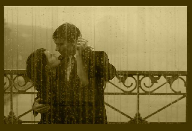 tango sepia flickr photo sharing