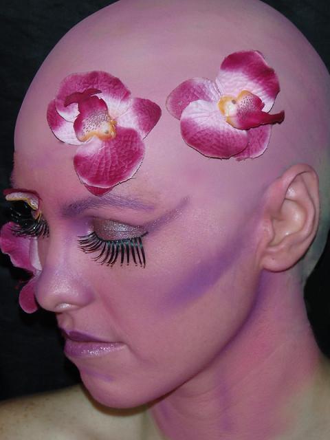 TEMPTU PRO Dura Airbrush Makeup: Liquid Starter Sets