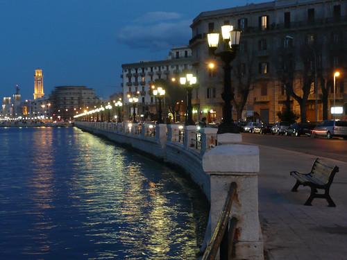 Bari Italy  city photos gallery : Bari, Italy