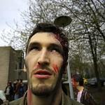 zombiewalk overvecht 19042008 251.jpg