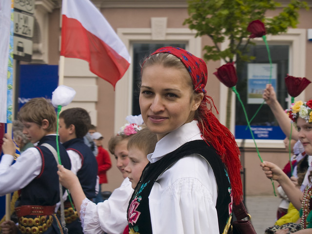 poland hindu single men Russian women looking for marriage with indian man there are a lot of single women in russia and ukraine, that's why many women are looking for men abroad.