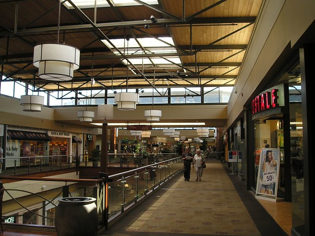 haywood mall map with 2488614140 on Greenville together with Stores also 2488614140 furthermore Crazy Night Of Sales In Shopping Mall also Haywood Mall.