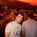 Pub Rock Fest 2008 - Noida-7