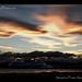 Sunset-punta-arenas-hdr-harbour-boat