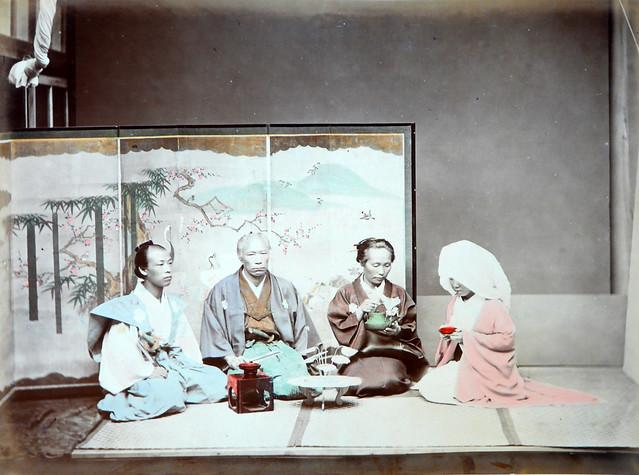 Japon-1886-19