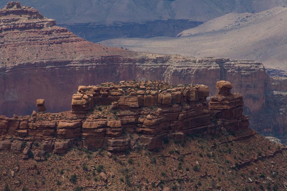 Grand Canyon (2 of 14) - 2707713708 c176f43e61 o