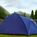 Small photo of Tent