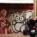 Street Art: Europe
