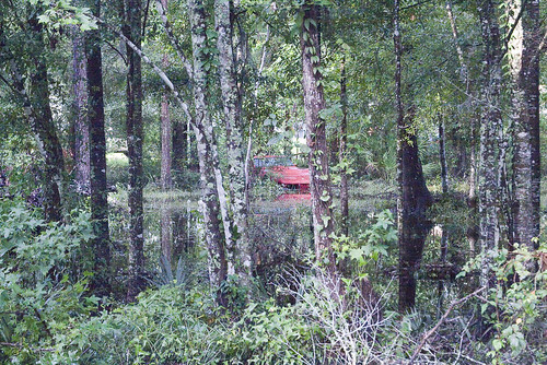 storm flooding flood florida damage tropical jacksonville fay