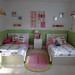 New beds! by CONFETTI paperie