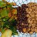 teperay-beans-quinoa-veggies-jalfrezi