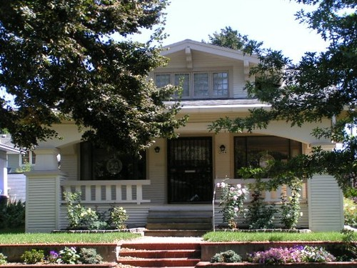 Exterior color schemes unusual paint combinations on the historic