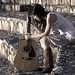 hailey_guitar by Ron McKinney Photography