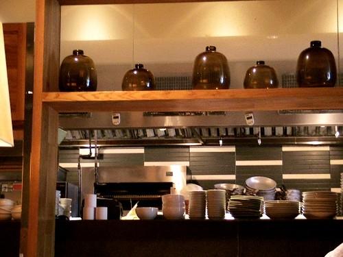 Cibo Cafe Menu Wakefield