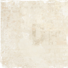 floor(0.0), rectangle(0.0), pattern(0.0), textile(0.0), wall(0.0), tile(0.0), flooring(0.0), white(1.0), beige(1.0), wallpaper(1.0),