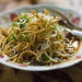 Shwedaung Noodles by flappingwings
