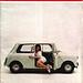 GM_April1969 by alframseysrevenge