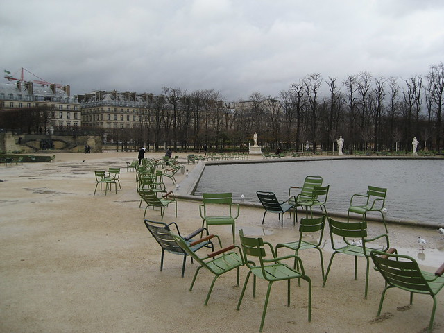 Jardin des tuileries flickr photo sharing for Tuilerie jardin