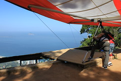 adventure, wing, air sports, sports, recreation, outdoor recreation, windsports, hang gliding, gliding, ultralight aviation,