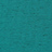 the Blue-green: the Color Teal group icon