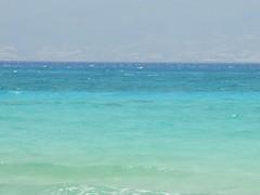 Crete 2008 and 2009