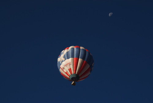 moon colorado hotair balloon denver chatfield littleton 200807